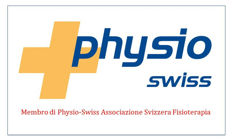 Fisioterapia & Riabilitazione Poelgeest SA