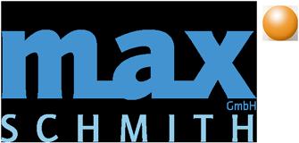 Max Schmith GmbH Karlsruhe