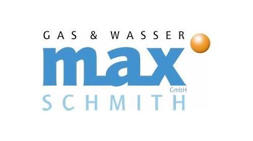 Foto de Max Schmith GmbH
