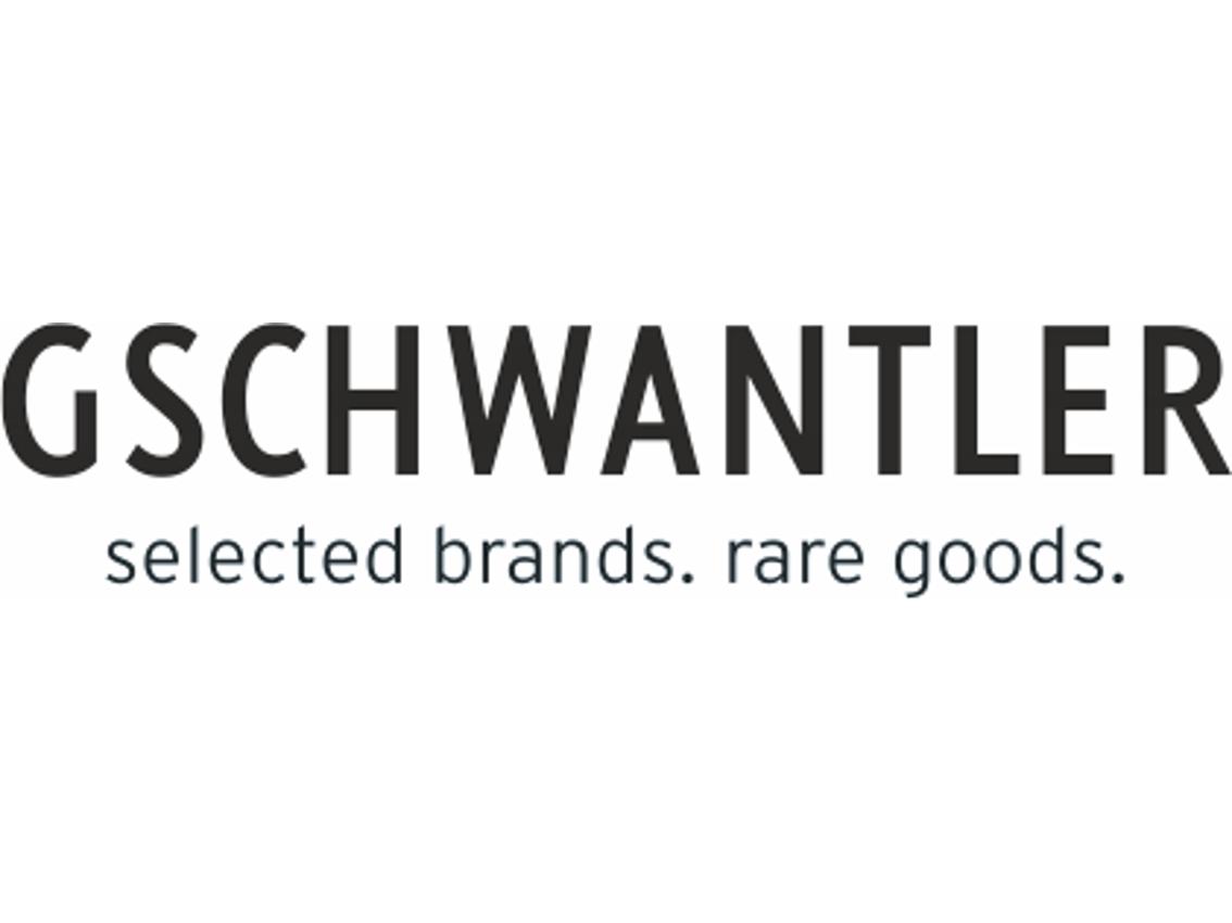 Gschwantler Wine Bar at Gschwantler Concept store