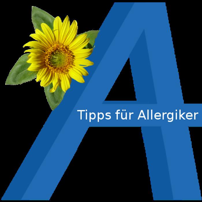 Bild zu Allergiefreie-Allergiker in Velbert