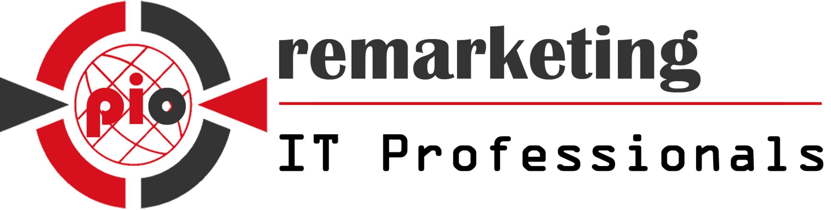 Bild zu PIO Remarketing GmbH in Mönchengladbach