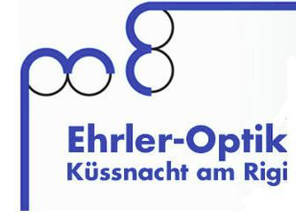 Ehrler-Optik