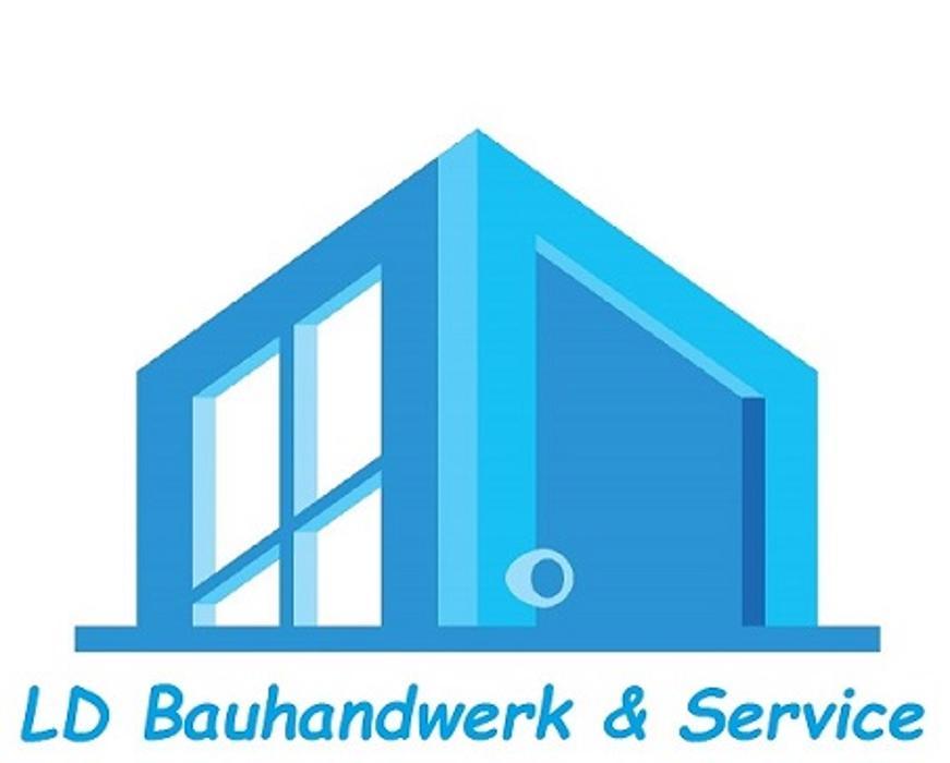 Bild zu LD Bauhandwerk & Service in Naunhof bei Grimma