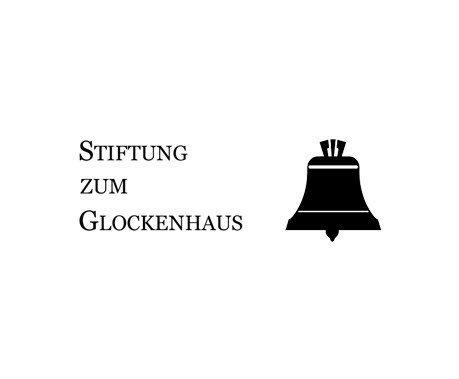 Stiftung zum Glockenhaus