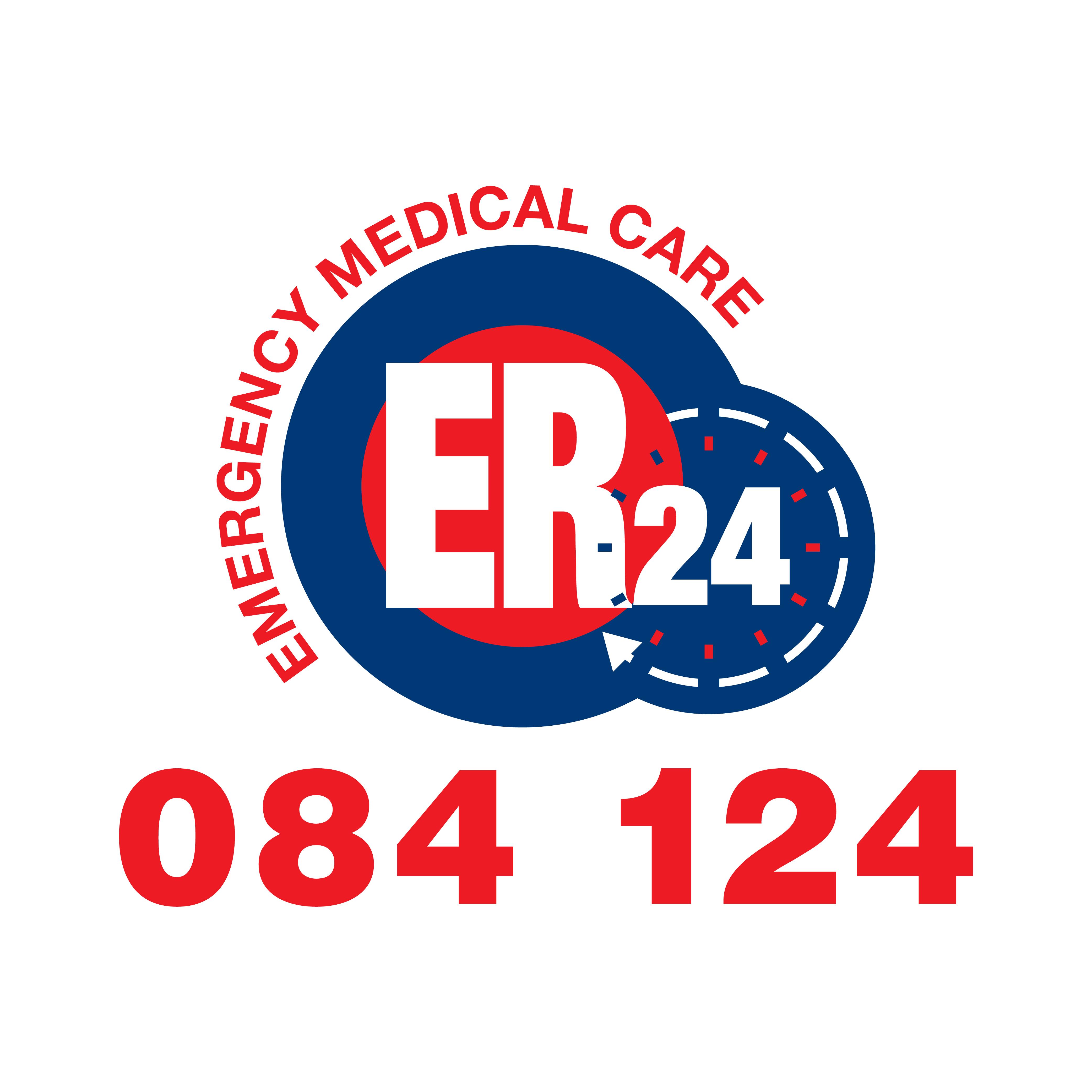ER24 Rustenburg