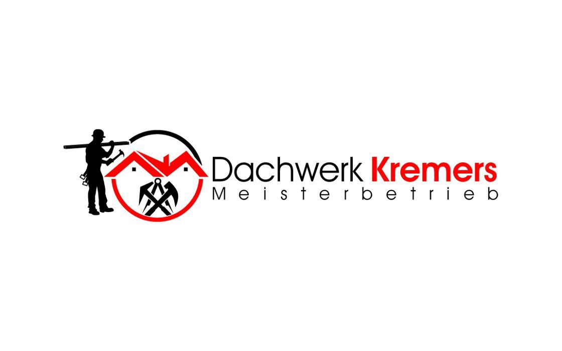 Bild zu Dachwerk - Kremers in Mönchengladbach