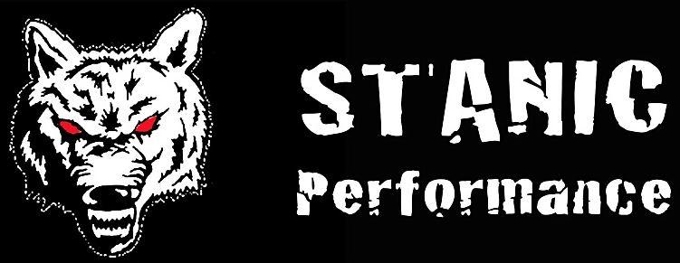 Stanic Performance