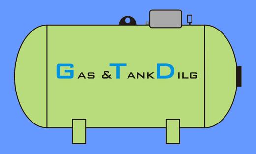 gas tank dilg neuburg an der donau kontaktieren. Black Bedroom Furniture Sets. Home Design Ideas