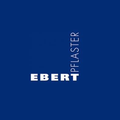 EBERT Pflaster GmbH