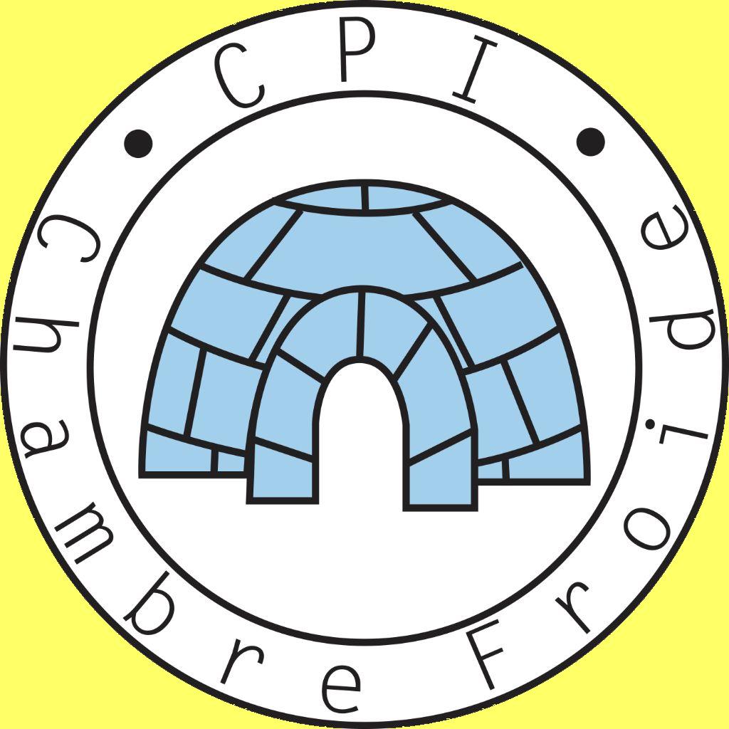 CPI CHAMBRE FROIDE