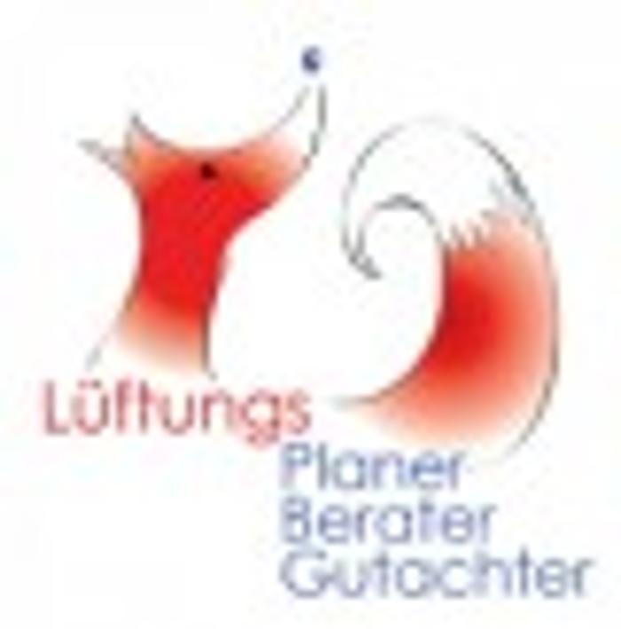Bild zu Dipl. Ing. R. Fuchs Versorgungstechnik/TGA in München