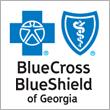 Georgia Individual & Family Therapy