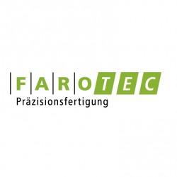Farotec GmbH Berlin