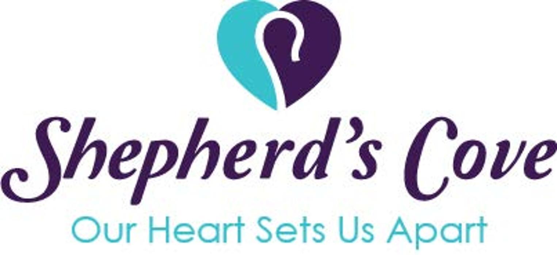 Shepherd's Cove Hospice