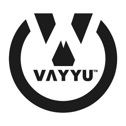 VAYYU