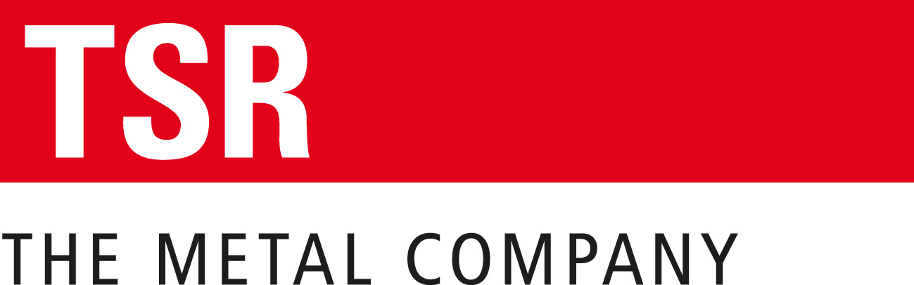Speicherei Stuttgart GmbH Logo