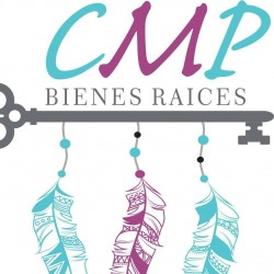Carina Posternak CMP Bienes Raices