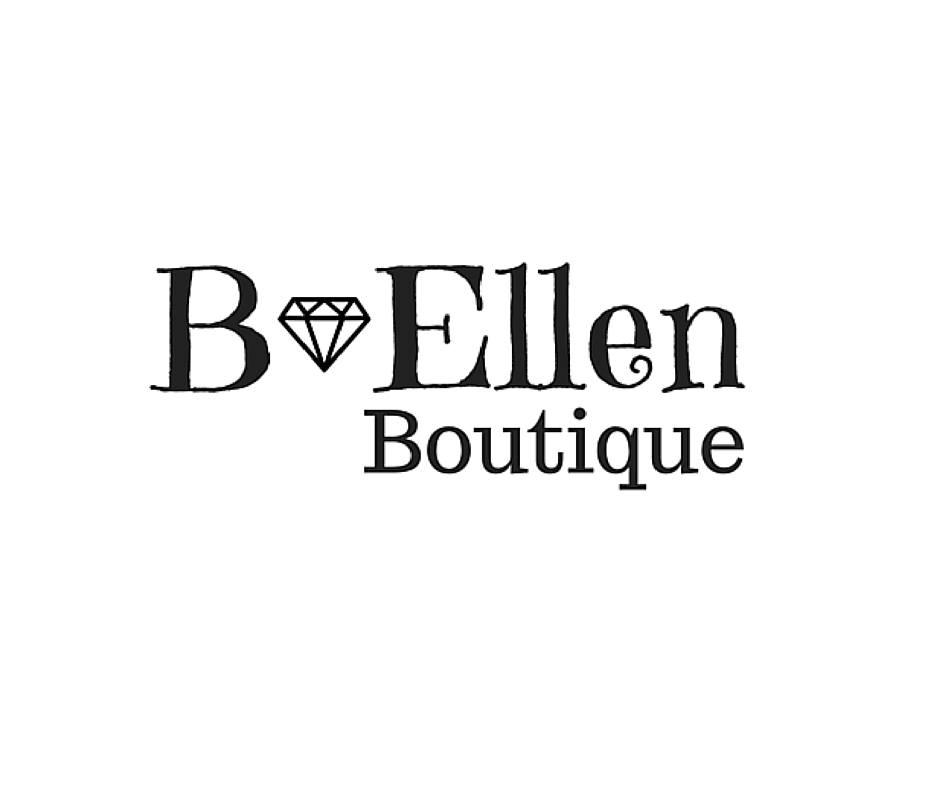 B. Ellen Boutique