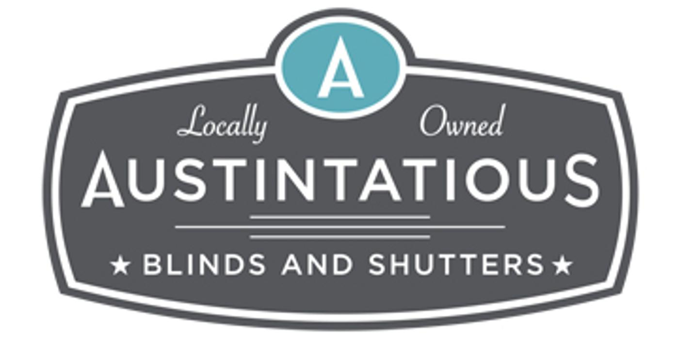 Austintatious Blinds and Shutters - Austin, TX