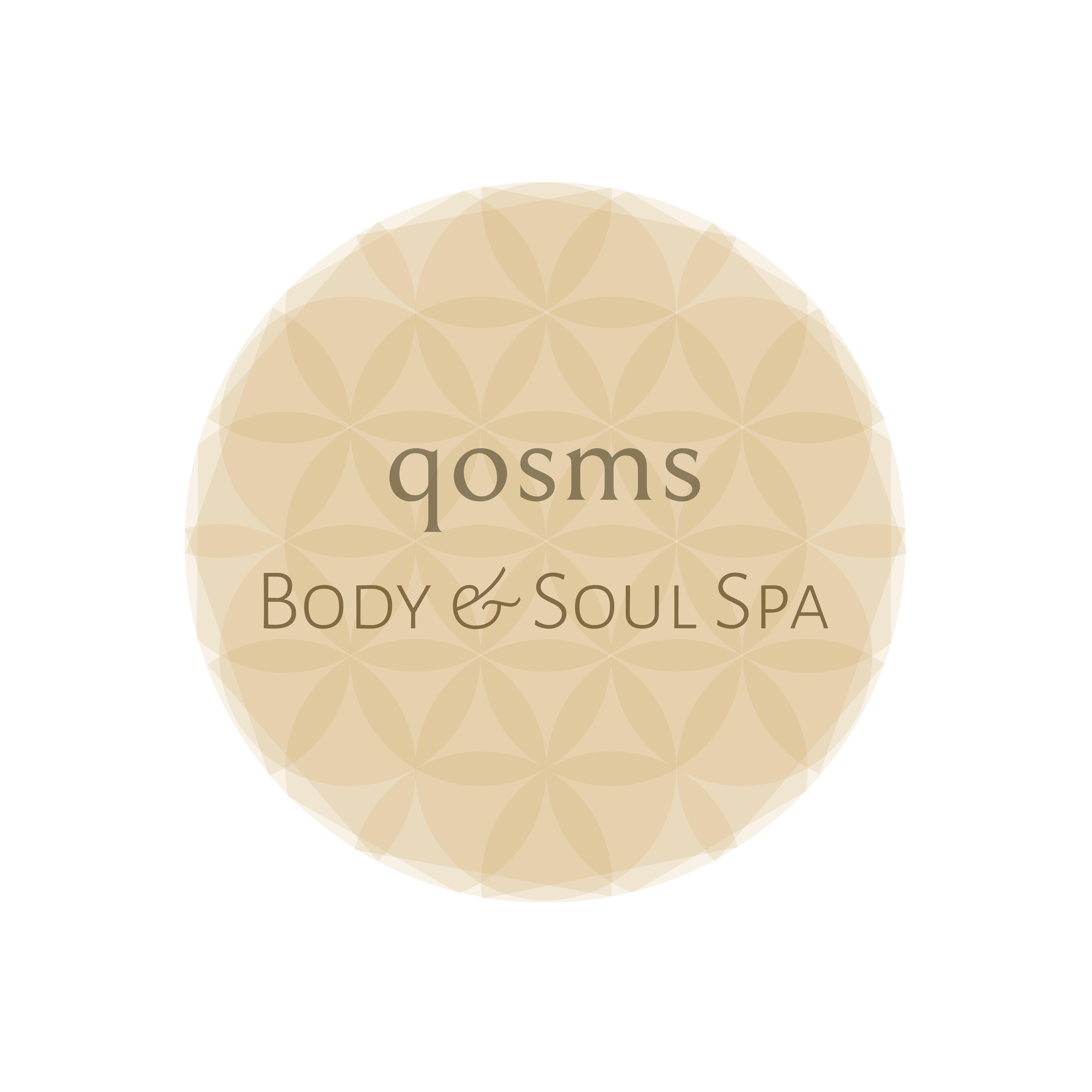 qosms Body & Soul Spa