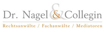 Dr. Nagel & Collegin
