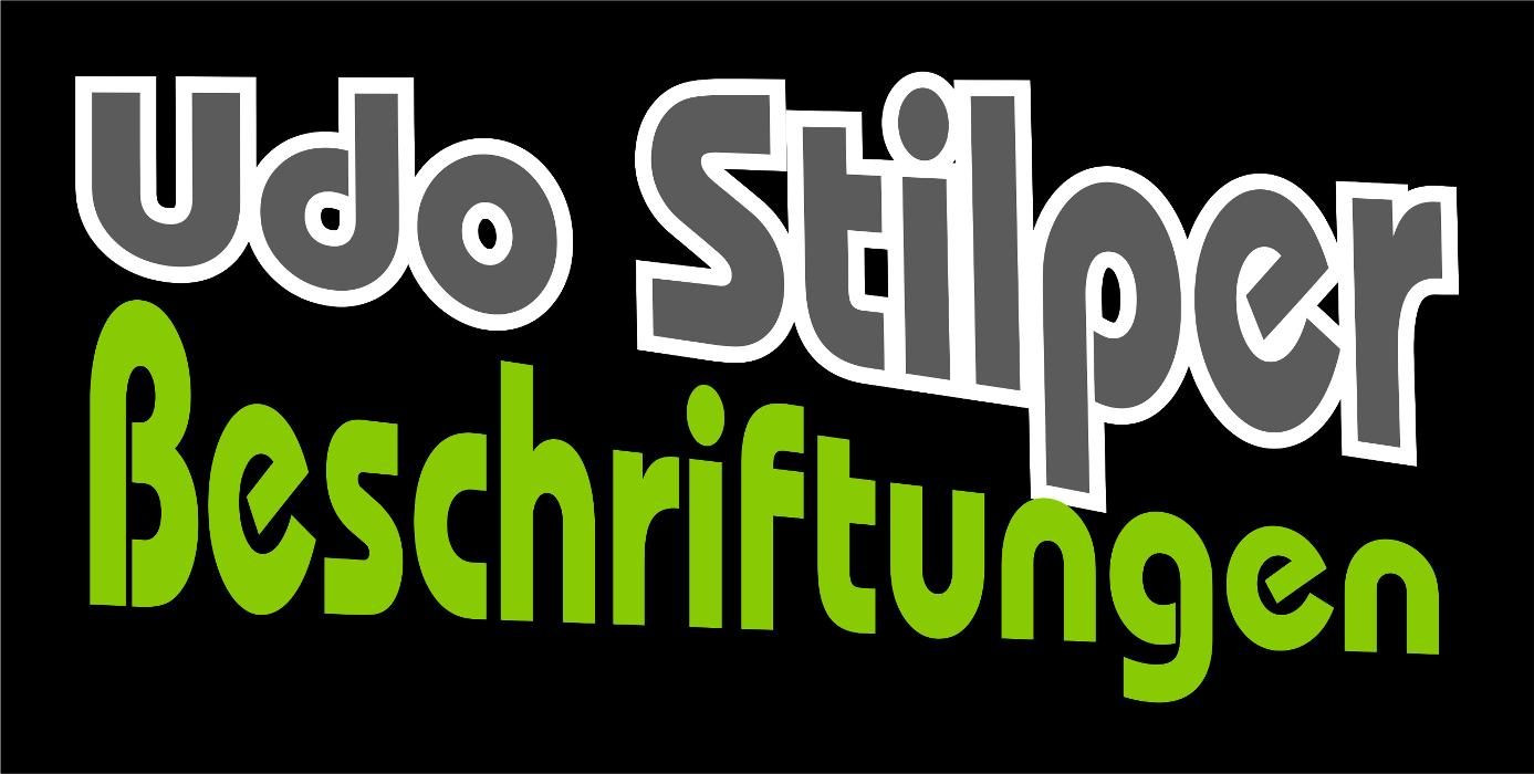 Bild zu Udo Stilper in Hersbruck