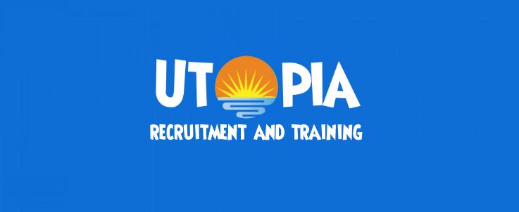 Utopia Recruitment - London, London SE1 0BL - 020 7907 6859 | ShowMeLocal.com