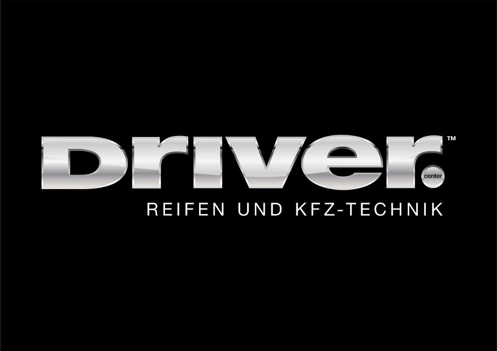 DRIVER CENTER ROSENHEIM - DRIVER REIFEN UND KFZ-TECHNIK GMBH