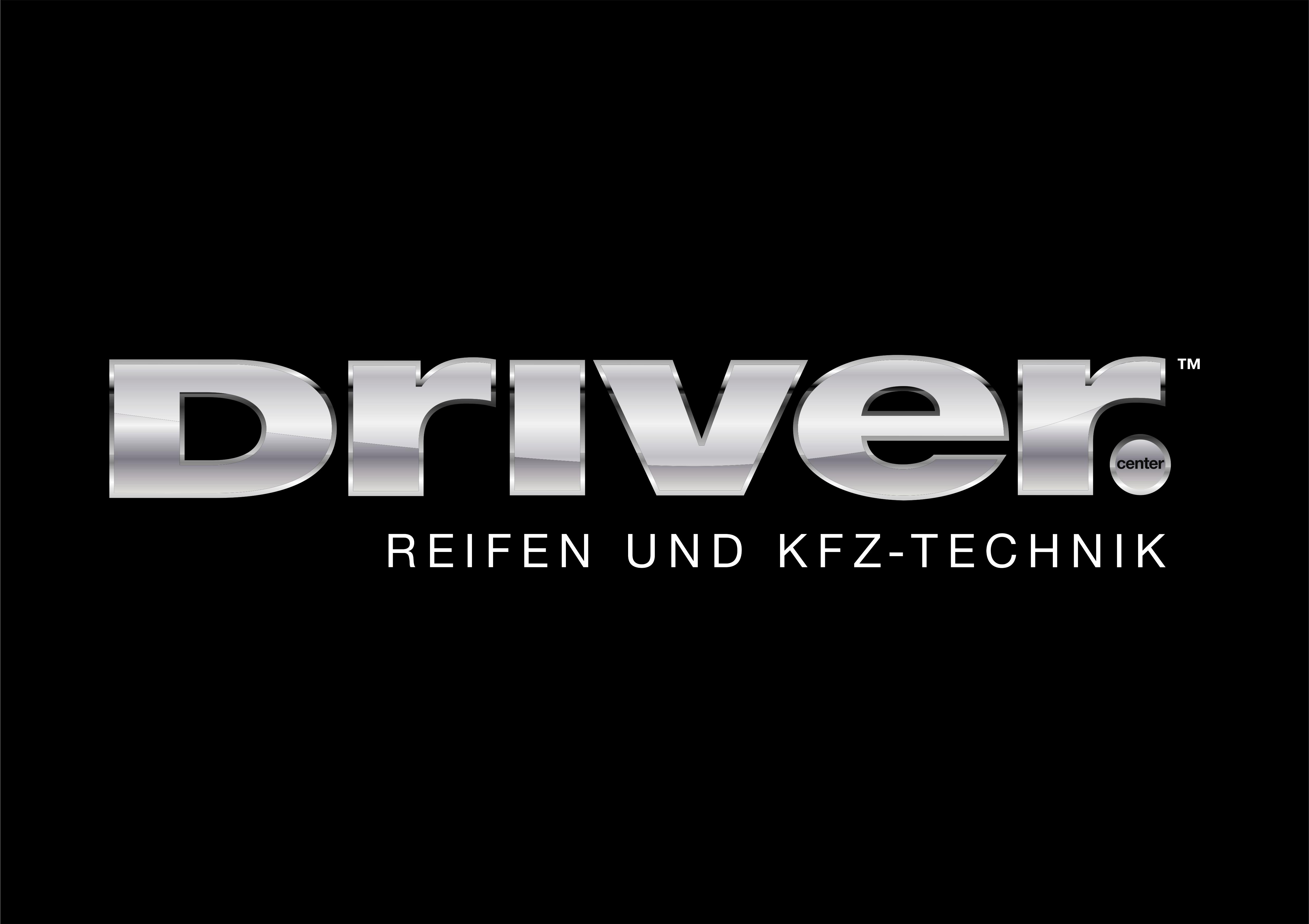 DRIVER CENTER TUTTLINGEN - DRIVER REIFEN UND KFZ-TECHNIK GMBH