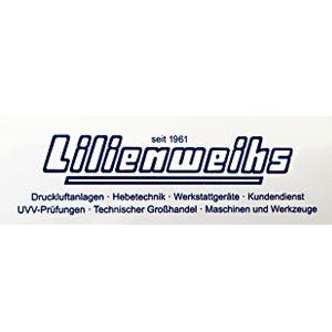 Dipl.-Ing. Jörg-Olaf Lilienweihs
