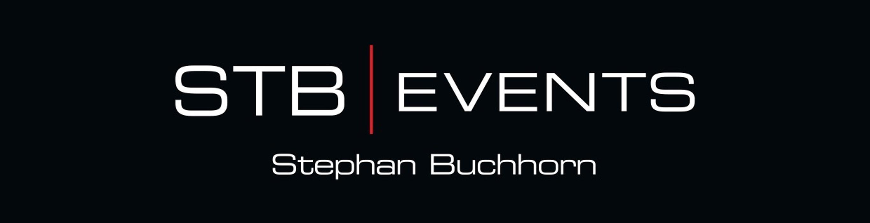 Weihnachtsfeier Ahrensburg.Stb Events Stephan Buchhorn In Ahrensburg Lübecker Straße