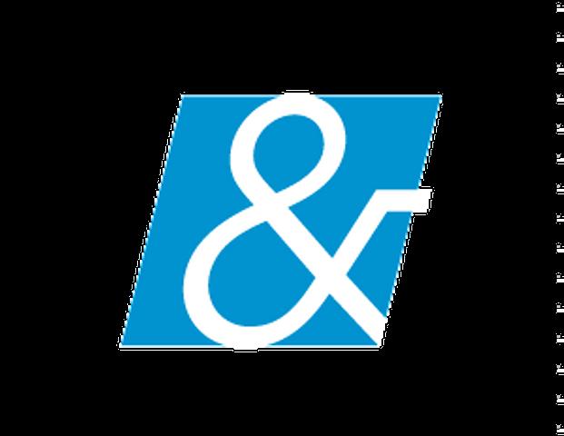 Horváth & Partner AG