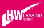 HW-Leasing GmbH
