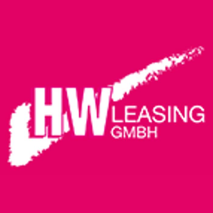 Bild zu HW-Leasing GmbH in Mannheim