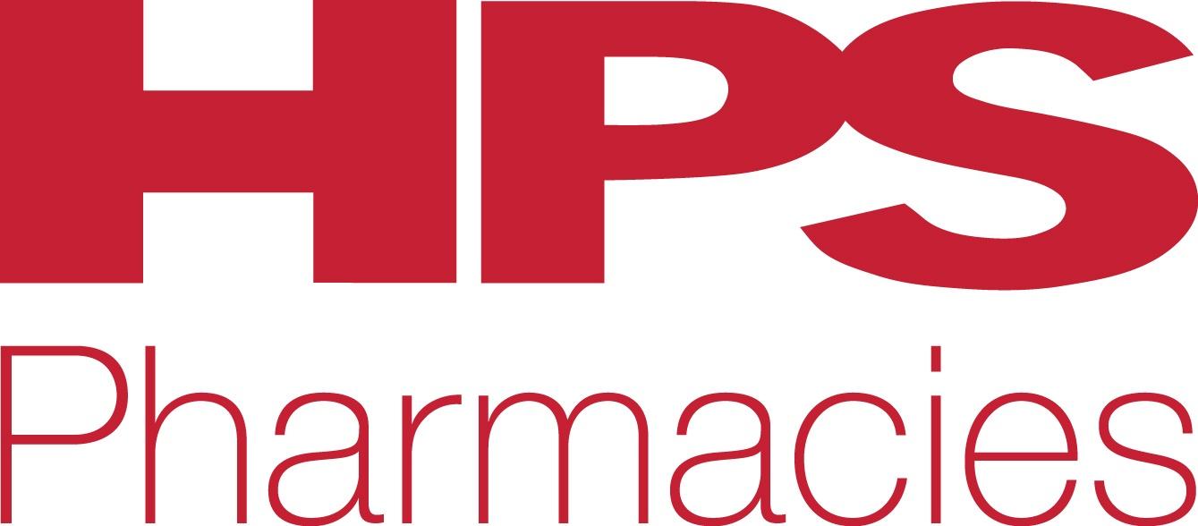 HPS Pharmacies - Bundoora