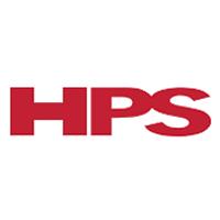 HPS Pharmacies - Midland