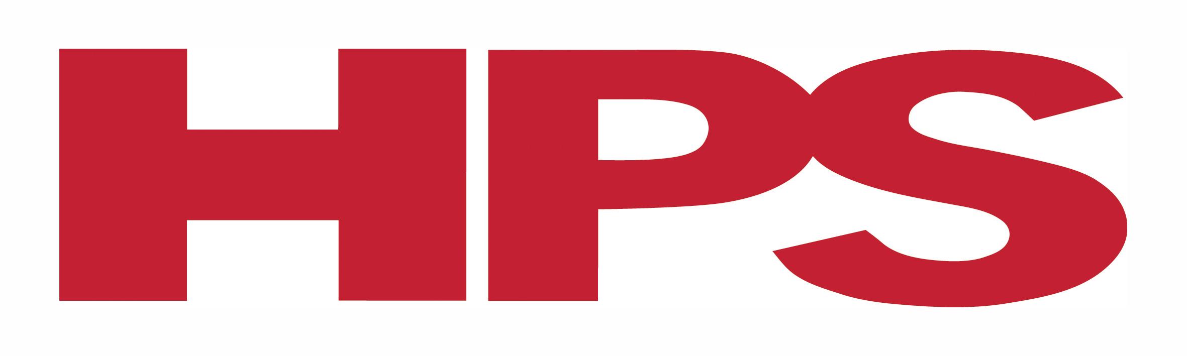 HPS Pharmacies - Spring Hill