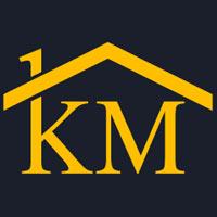 Knowlman McDonald - Kenmore, QLD 4069 - (07) 3378 1155 | ShowMeLocal.com