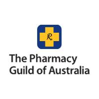 The Pharmacy Guild Of Australia NSW Branch - Bella Vista, NSW 2153 - (02) 9467 7100 | ShowMeLocal.com
