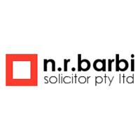 N.R Barbi Solicitors