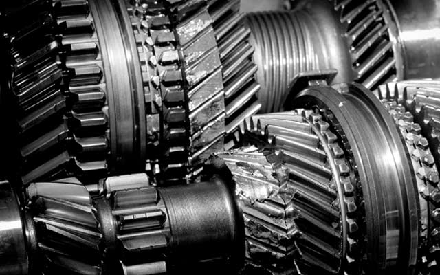 A1 Gearbox & Diff Centre - Kingston, QLD 4114 - (07) 3208 7019 | ShowMeLocal.com