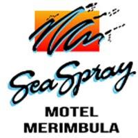 Merimbula Sea Spray Motel