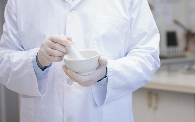 HPS Pharmacies - Ashford, SA 5035 - (08) 8177 8200   ShowMeLocal.com