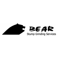 Bear Stump Grinding Services - Burpengary, QLD 4505 - (07) 3888 7859 | ShowMeLocal.com