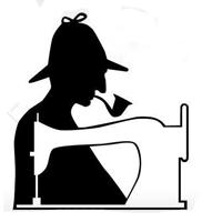 Sherlock Holmes Sewing Machines - Boondall, QLD 4034 - (07) 3865 8505   ShowMeLocal.com