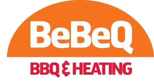 BEBEQ Bankstown - Bankstown, NSW 2200 - (02) 9790 8704 | ShowMeLocal.com