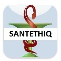 SANTETHIQ HEALTHCARE