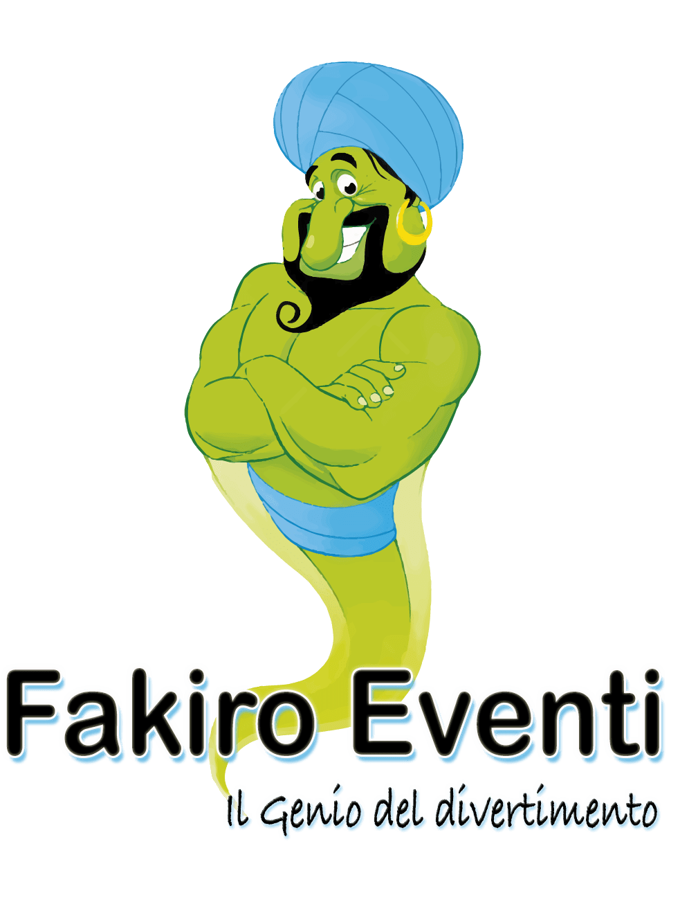 Fakiro Eventi