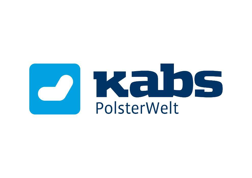 Logo von Kabs PolsterWelt Dortmund GmbH